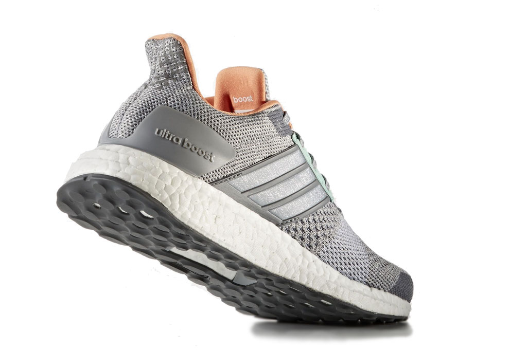 ADIDAS Ultra Boost ST (Damen)