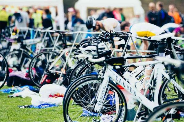 bunert-triathlon-einsteiger