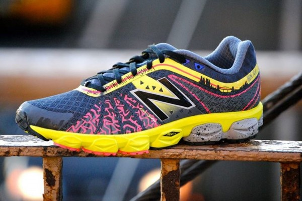 new balance 890 v6 damen test
