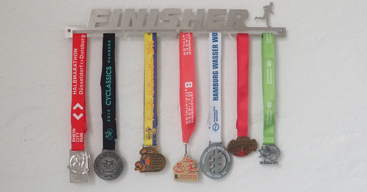 medal-boards-finisher-1
