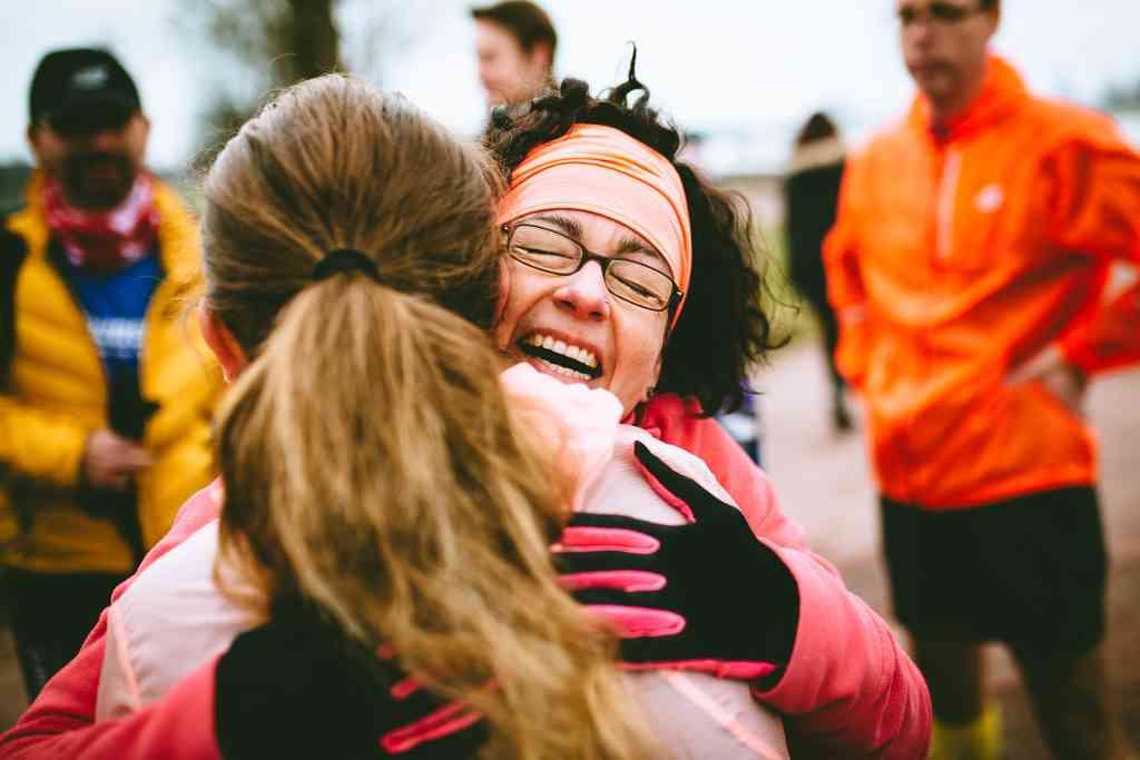 deinerstermarathon-brueckenrunde-0026