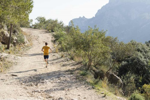 Die Umwelt schützen durch nachhaltige Laufschuhe
