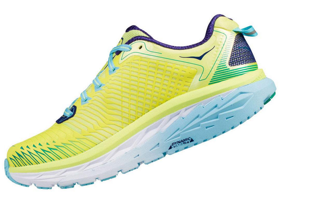 HOKA ONE ONE Arahi (Damen)