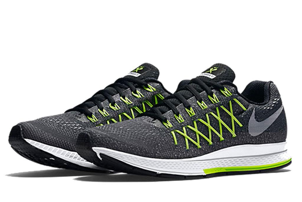 Nike Zoom Pegasus 32 Herren