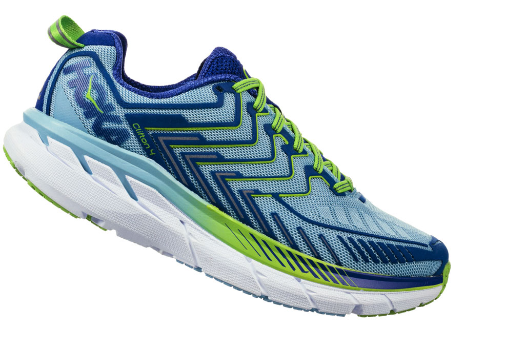 HOKA One One Clifton 4 (Damen)