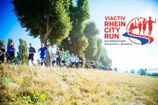 Rhein-City-Run-Titelbild