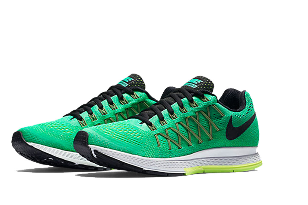 NIKE Air Zoom Pegasus 32 (Damen)