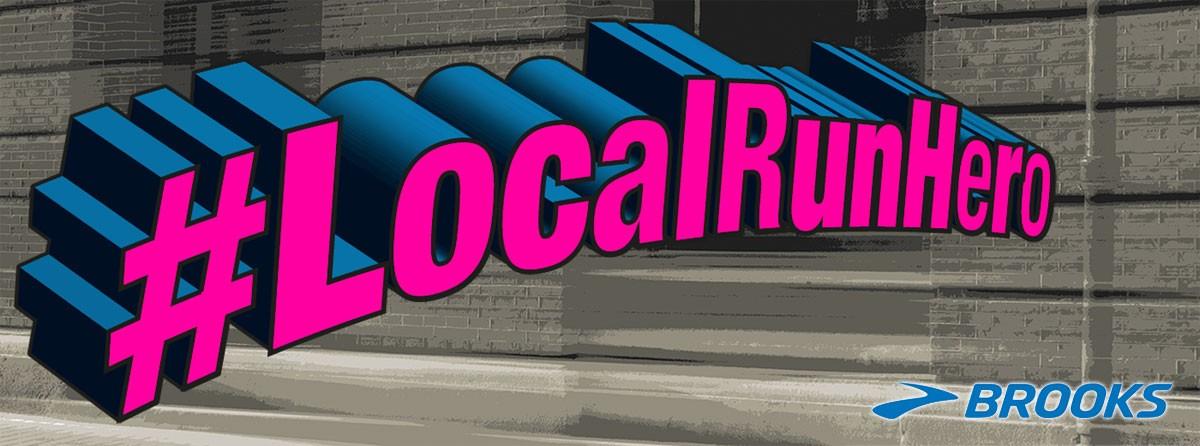 Banner LocalRunHero