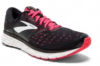 BROOKS Glycerin 16 (Damen)