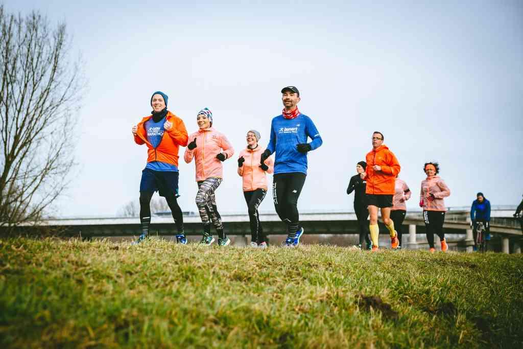 deinerstermarathon-brueckenrunde-0640