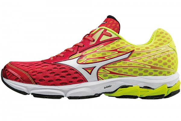 Test_Mizuno_Wave_Catalyst_2_1587cdfcc615e6