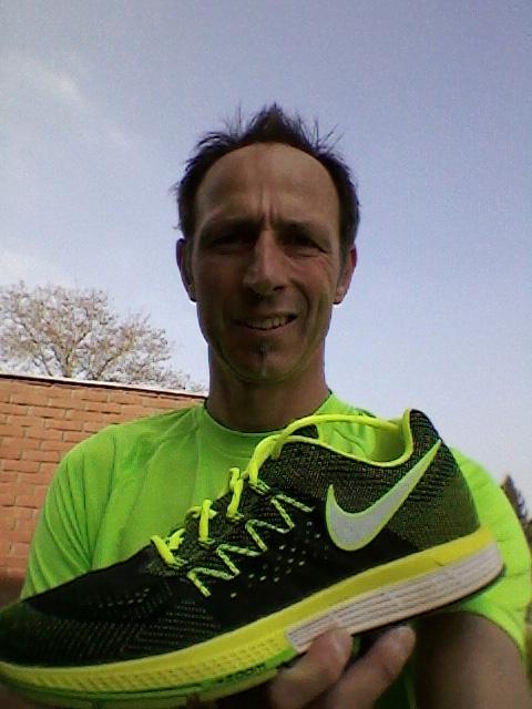 Marco_Test_Nike_Vomero_10