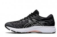 ASICS Pursue 6 Damen