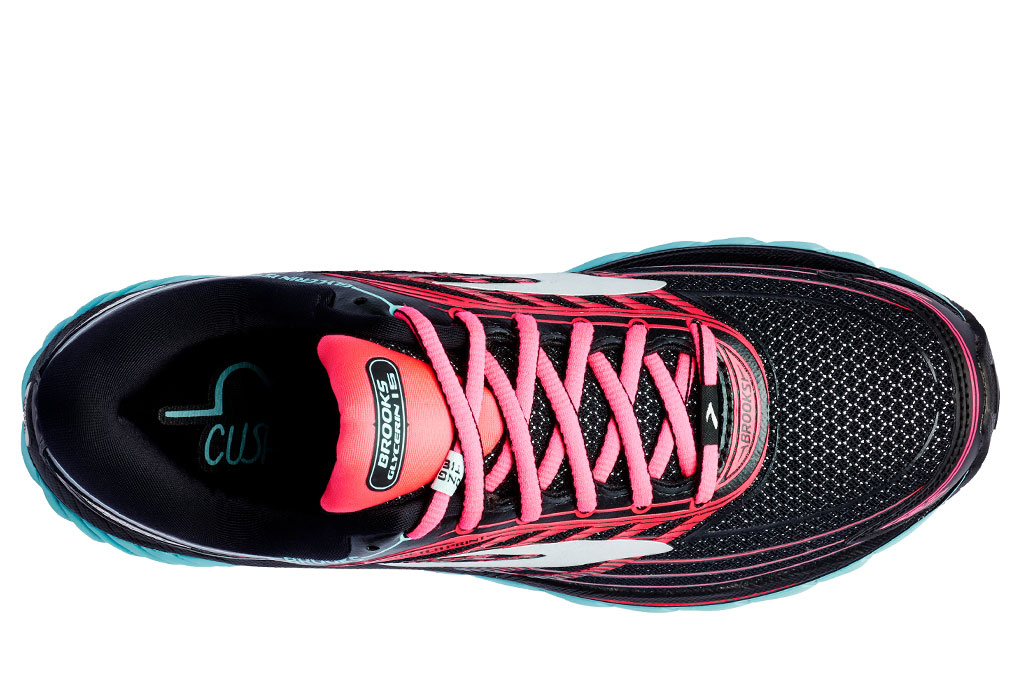 BROOKS Glycerin 15 (Damen)