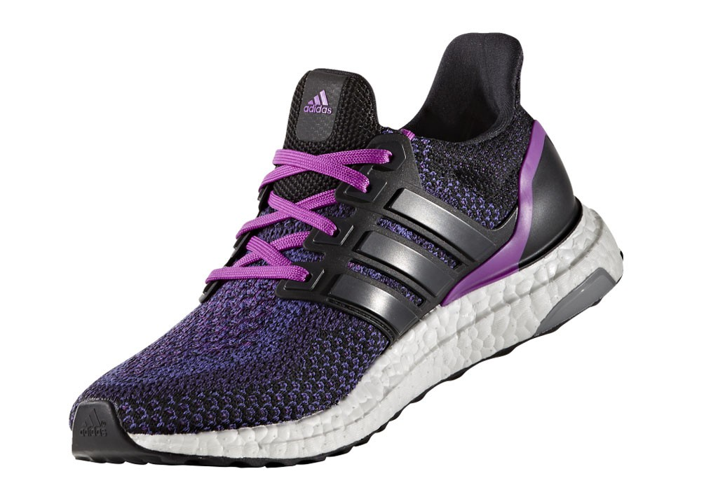 ultra boost adidas damen triathlon. Black Bedroom Furniture Sets. Home Design Ideas