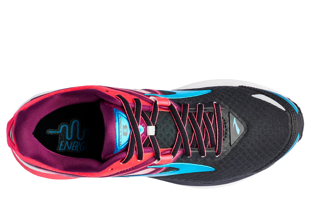 BROOKS Ravenna 8 (Damen)
