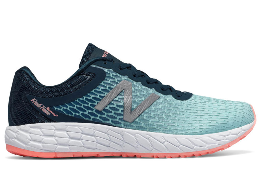 NEW BALANCE Fresh Foam Boracay v3 (Damen)