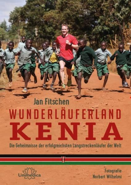 Wunderlaeuferland-Kenia-Jan-Fitschen_Copyright_Norbert_Wilhelmi
