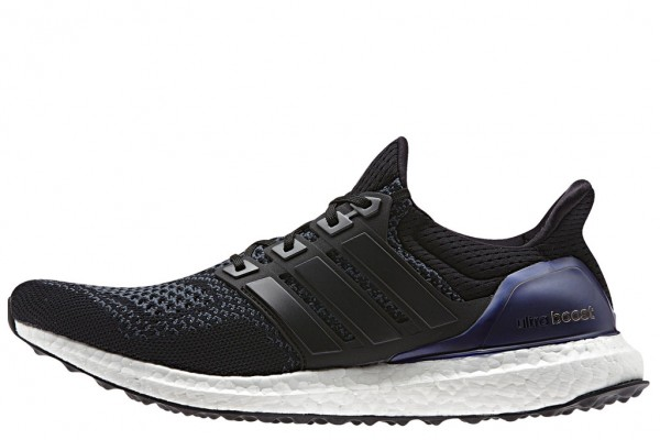 Test: ADIDAS Ultra Boost