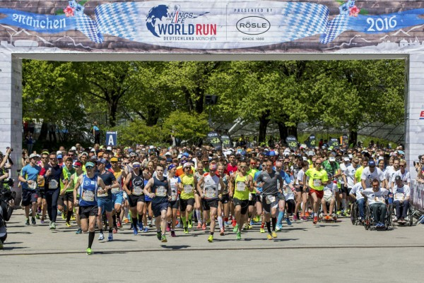 Wings_for_Life_World_Run_2016