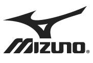 mizuno5216130f20e19