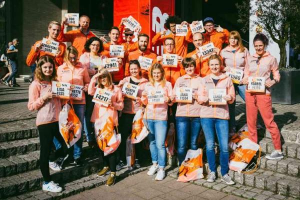 2018-04-07-deinerstermarathon-rotterdam-0138