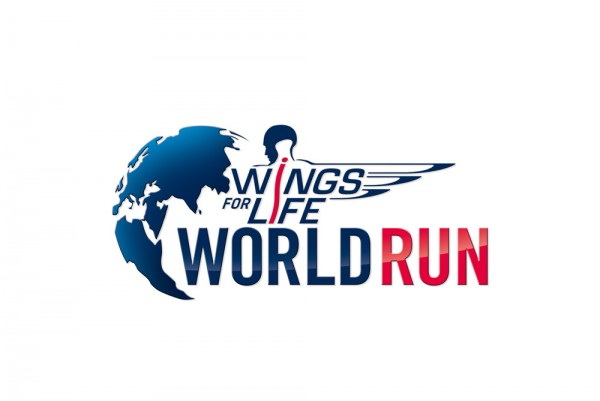 Wings_for_Life_Run_2015
