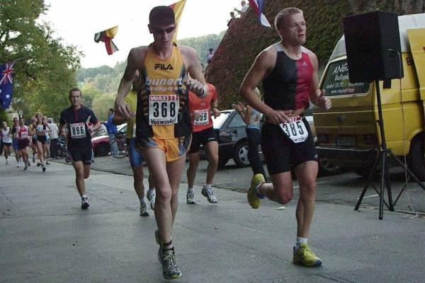 Chris_Anger_erster-Marathon57e52f682164c