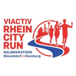 VIACTIV-Rhein-City-Run