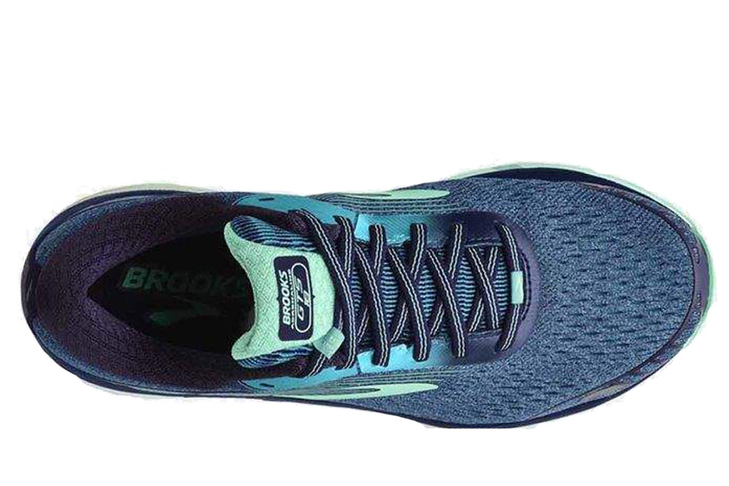 BROOKS Adrenaline GTS 18 (Damen)