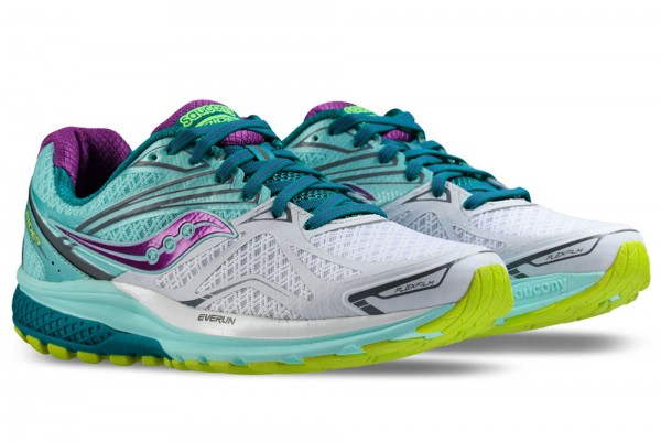 Test_Saucony_Ride_9_15877a73143f5b