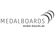 Medal-Boards.de