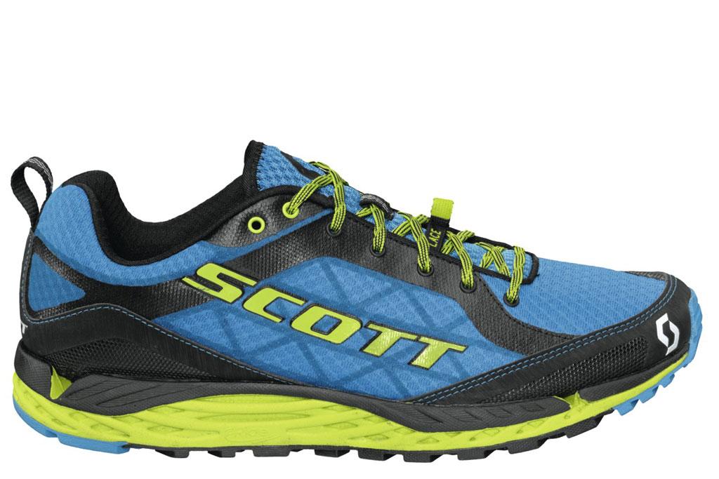 SCOTT T2 Kinabalu 3.0 (Herren)