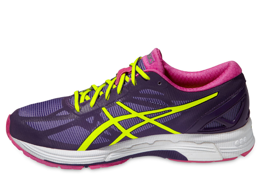 ASICS GEL-DS Trainer 20 NC Lite-Show (Damen)