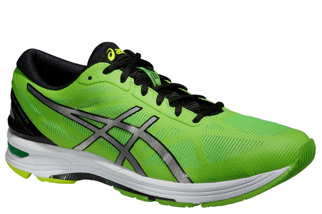 ASICS GEL-DS Trainer 20 Barcelona (Herren)