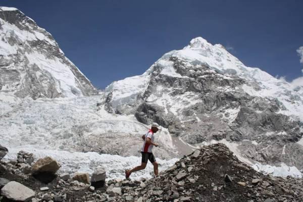 EverestMarathon_JoergGiesen
