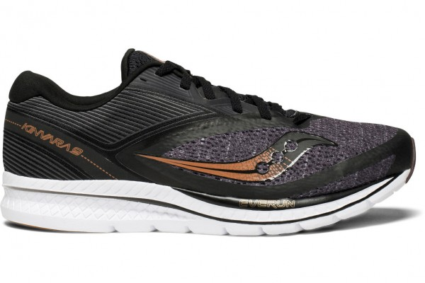 Preview: SAUCONY Kinvara 9