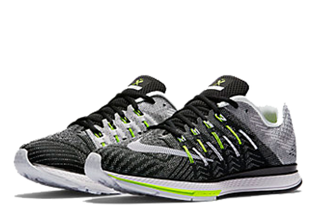 NIKE Air Zoom Elite 8 (Herren)