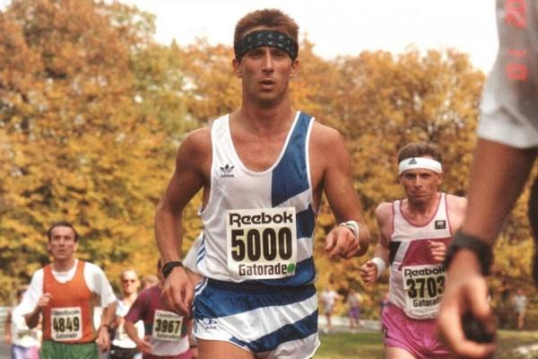 Gernot_erster_Marathon