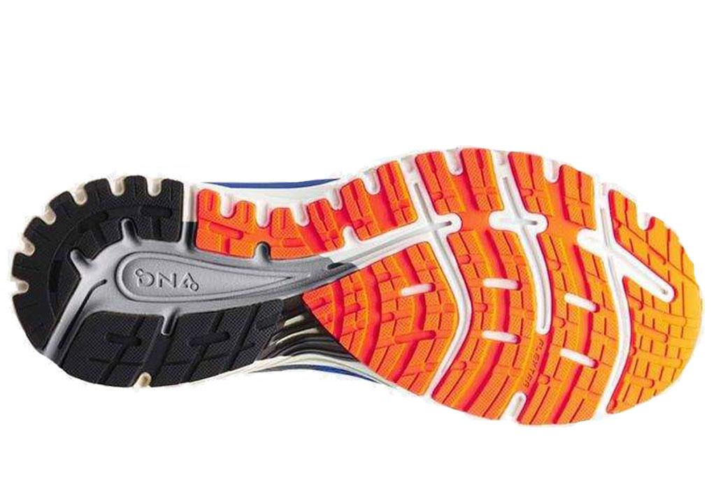 BROOKS Adrenaline GTS 18 (Herren)