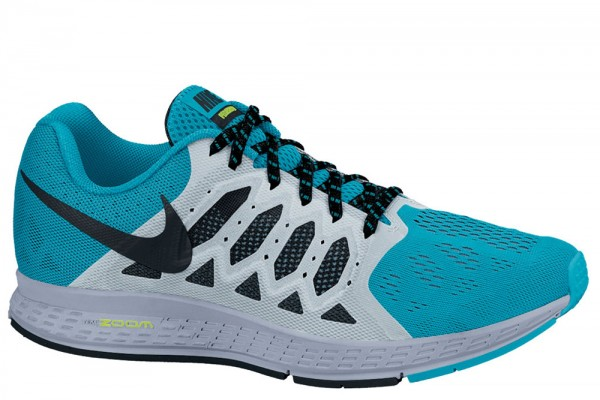 Nike_Pegasus_31