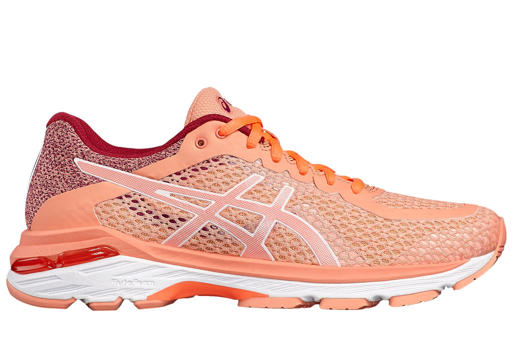 ASICS Pursue 4 (Damen)