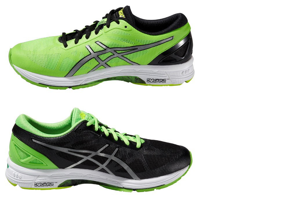 asics gel ds trainer 20 herren