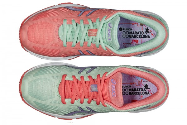 asics-gel-ds-trainer-20-barceolna-damen55881842eace2
