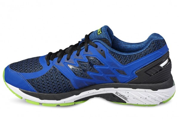 Preview_ASICS_GT3000-5