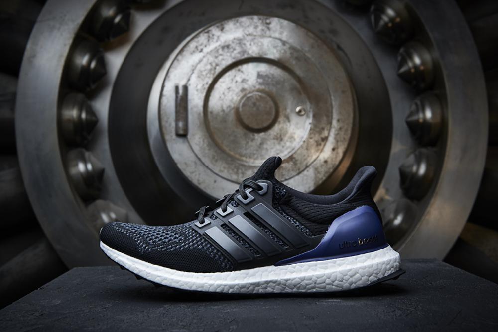 Adidas_ultraboost_354f82832c5540