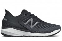 NEW BALANCE Fresh Foam 860 v11
