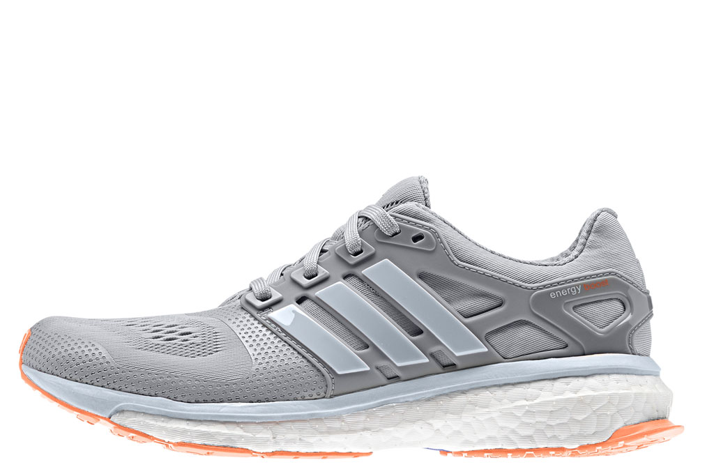 ADIDAS Energy Boost 2 ESM (Damen)