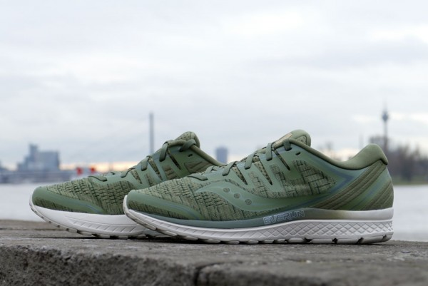 Test-SAUCONY-Guide-ISO-2-Head