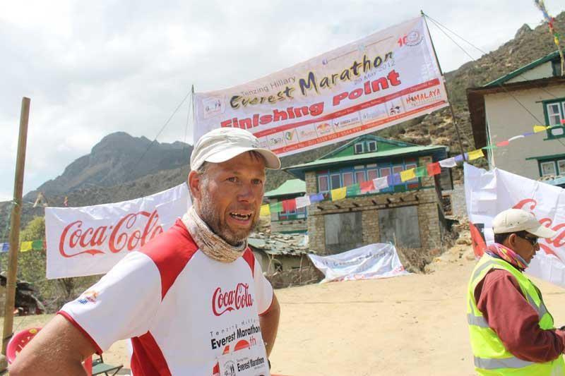 EverestMarathon_JoergGiesen2